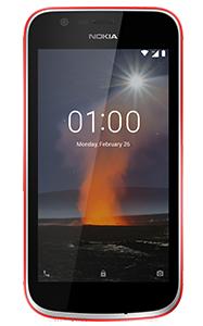 Nokia Nokia 1